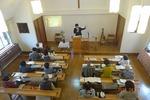 4月21日イースター礼拝