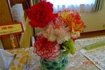 2月第4週 お花