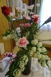 イースター 花
